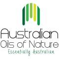Australian Oils of Nature